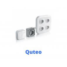 Cерия Quteo