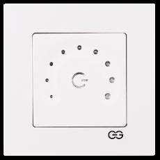 Светорегулятор полумесяц (сенсор)
