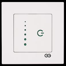 Светорегулятор слайдер (сенсор)