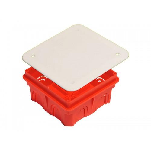 Разветвительная коробка  Hegel     (КР1101)