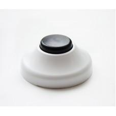Выключатель кнопочный А1-01