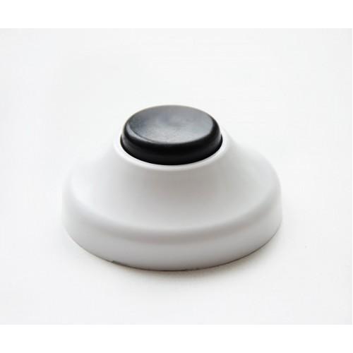 Выключатель кнопочный А1-01 Hegel     (А1-01)