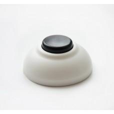 Выключатель кнопочный А1-02