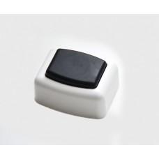 Выключатель кнопочный А1-03
