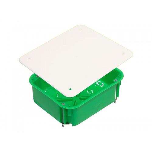 Коробка разветвительная Hegel     (КР1203)