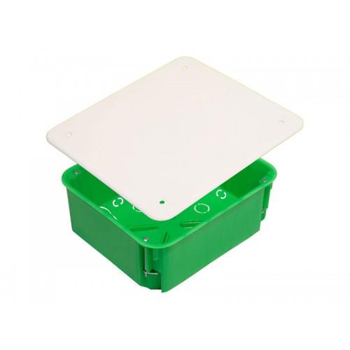 Коробка разветвительная Hegel     (КР1204)