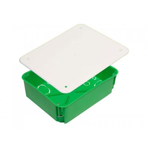 Коробка разветвительная Hegel     (КР1205)
