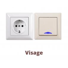 Серия Visage
