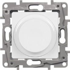 Светорегулятор 300Вт белый
