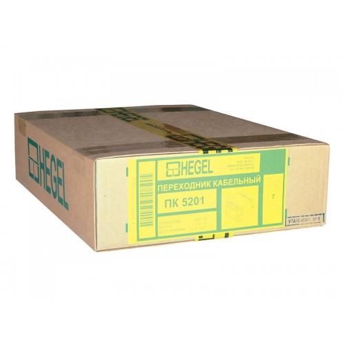 Соединитель коробок Hegel     (ПК5202)