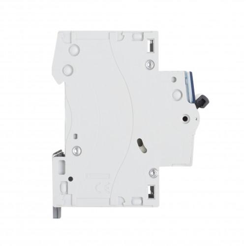 Автоматический выключатель 3P 40A хар-ка C 6kA Legrand ТХ3 (404060)