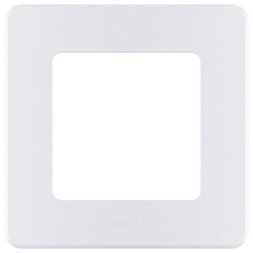 Рамка 1 пост жемчуг Legrand Inspiria (673936)