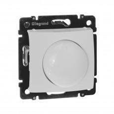 Светорегулятор 400 Вт, (белый)