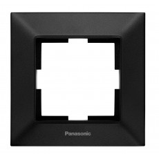 Рамка*1 черная
