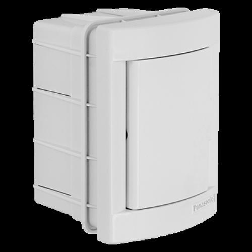 Бокс внутренний 2 Panasonic     (BQDT1021-BY)
