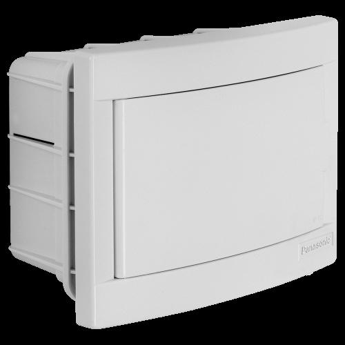 Бокс внутренний 6  Panasonic     (BQDT1061-BY)