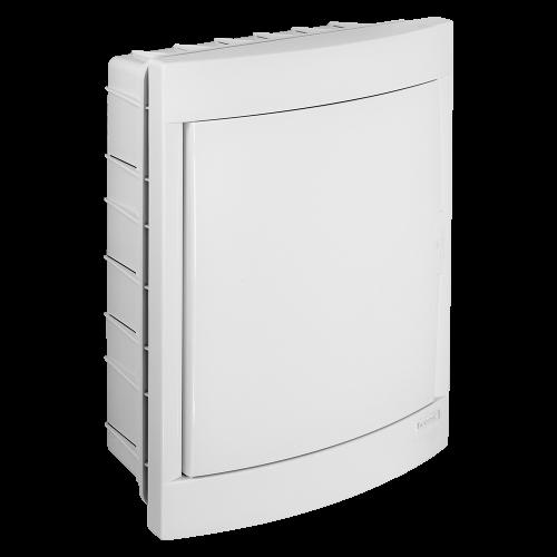 Бокс внутренний 24  Panasonic     (BQDT1241-BY)