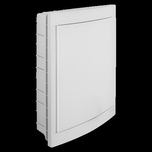 Бокс внутренний 36  Panasonic     (BQDT1361-BY)