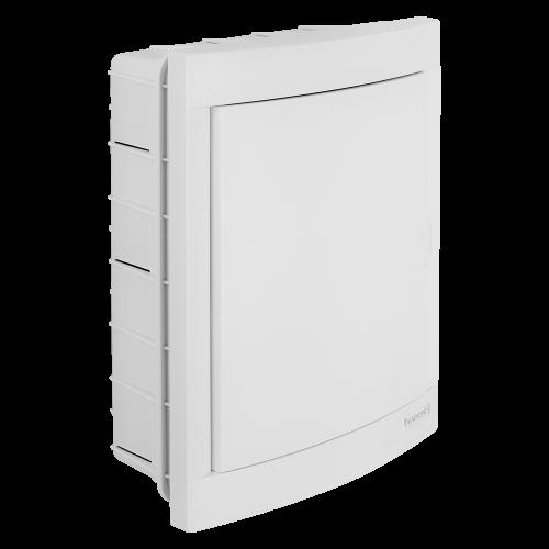 Бокс внутренний 16 Panasonic     (BQDT1161-BY)