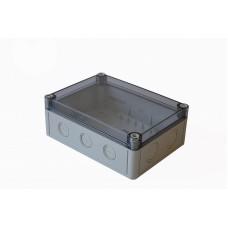 Приборная коробка(IP65)